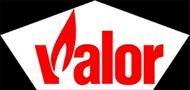 Foyer Valor Logo
